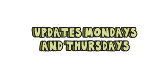 Updates every Monday!